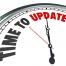 RPR Update