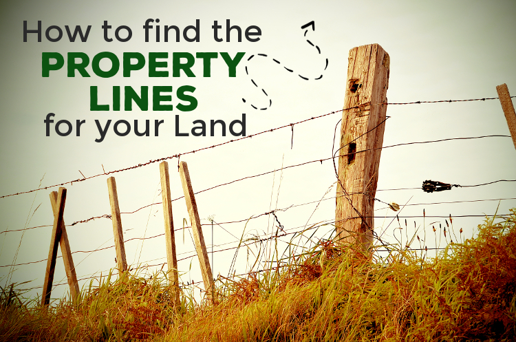Land Surveyors Calgary