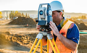 Land Survey company Calgayr