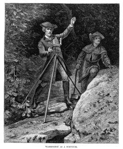Calgary Land Surveyors