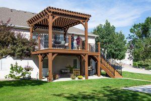 Real Property Report Calgary